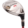 TaylorMade R9 TP Fairway Woods