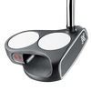 Odyssey DFX 2-Ball Putter - View 4