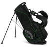 RAZR Stand Bag - View 3