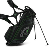 RAZR Stand Bag - View 4