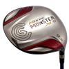 Cleveland Hi-Bore Monster XLS Drivers - View 1