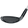 X Hot Pro Irons/Hybrids Combo Set - View 3