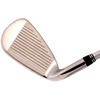 Cobra S2 Irons - View 3