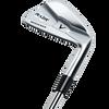 RAZR X Muscleback Irons - View 5