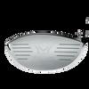 FT-9 I-MIX Drivers Club Heads - View 4