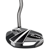 Odyssey White Ice D.A.R.T. Putter - View 3