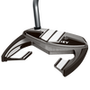 Odyssey White Ice Teron Putter - View 4