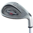 Big Bertha 96 Tour Series Lob Wedge Mens/Right