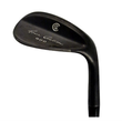 Cleveland 900 GunMetal Sand Wedge Mens/Right