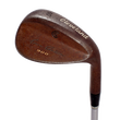 Cleveland 900 RTG Lob Wedge Mens/Right