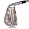 Mizuno MP-58 Irons - View 1