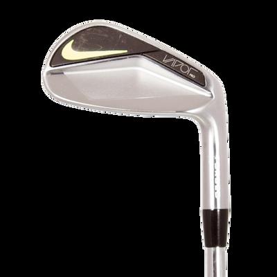 Nike Vapor Pro Irons