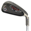 Ping G10 U Wedge Mens/Right