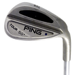 Ping Tour Blasted Gap Wedge Mens/Right