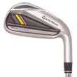 TaylorMade RocketBladez Sand Wedge Mens/Right