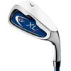 Top-Flite XLJ Junior Irons (Ages 5-8) - View 1