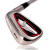 Cleveland CG7 Tour Irons - View 1