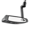 Odyssey TriHot #3 Putters - View 2