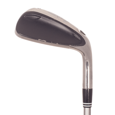 Cleveland HB Irons