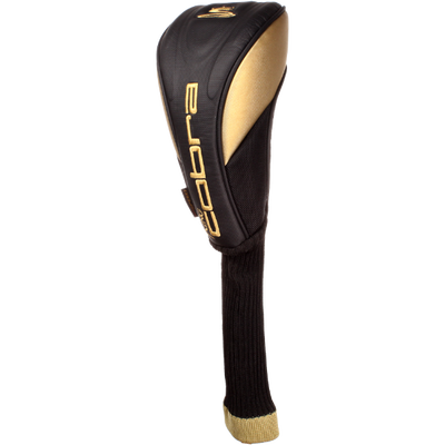 Cobra Speed Driver Headcover