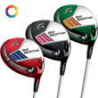 Big Bertha udesign Drivers