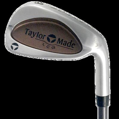 TaylorMade Burner LCG Irons