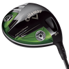 RAZR Fit Xtreme Drivers - View 1