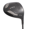 Ping i20 Drivers - View 1