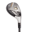 TaylorMade Rescue Hybrid 3 Hybrid Mens/Right