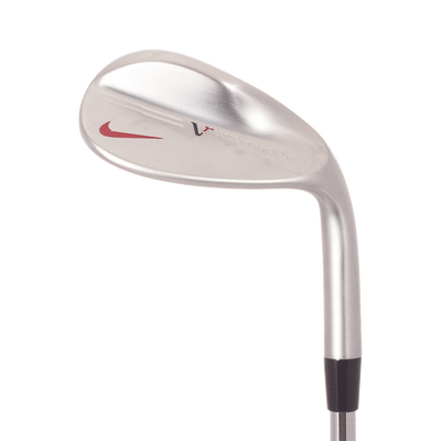 Nike VR X3X Toe Sweep Wedges