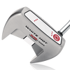 Odyssey White Hot XG Hawk Putters - View 4