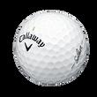 HEX Solaire Overrun Golf Balls