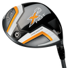X2 Hot Pro Drivers - View 1