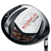 Diablo Edge Tour Drivers - View 3