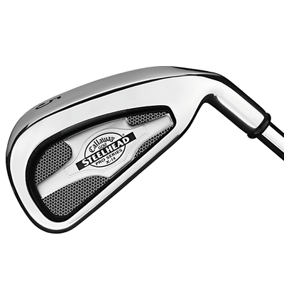 X-14 Pro 2 Iron Mens/Right