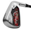 Diablo Forged 4-PW Mens/Right