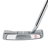 Odyssey White Steel #2 Putters - View 2