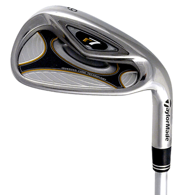 TaylorMade R7 Approach Wedge Mens/Right