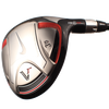 Nike Victory Red Tour STR8-FIT Fairway Woods - View 1