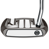 Odyssey White Ice Mini T Putter - View 2