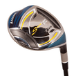 Adams Golf Speedline F11 3 Wood Mens/Right