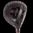 Adams Golf XTD Drivers Driver 10.5° Mens/Right