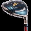 Adams Golf Speedline F11 Driver 10.5° Mens/Right