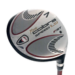 Cobra 2007 F Speed LD 5 Wood Mens/Right