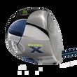 Hyper X Tour Driver 9.5° Mens/Right