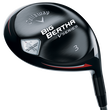 2014 Big Bertha V Series Fairway Woods Heavenwood Mens/Right