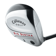 Big Bertha (2004) 3 Wood Mens/Right