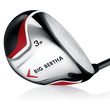 Big Bertha (2007) 3 Wood Mens/Right