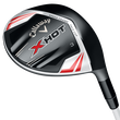 X Hot Fairway 5 Wood Mens/Right