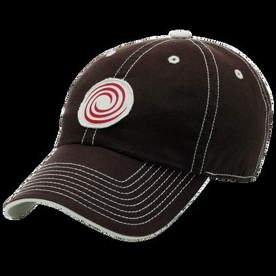 Odyssey Swirl Adjustable Cap